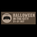 halloween-in-the-city-sepia-120w