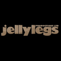 jellylegs-productions-sepia-120w