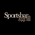 sportsbar-and-grill-sepia-120