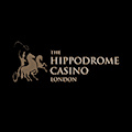 the-hippodrome-casino-sepia-120