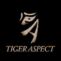 tiger-aspect-sepia-120