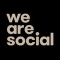we-are-social-sepia-120