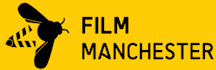 Want to shoot here? Contact Film Manchester