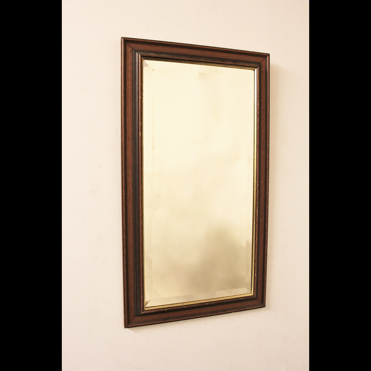 0070027 mirror x1 40cm wide by 70cm long stockyard north