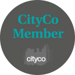 CityCo Member