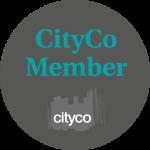 CityCo Member