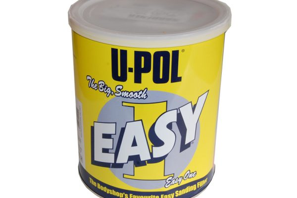FIL-UPO002-copy