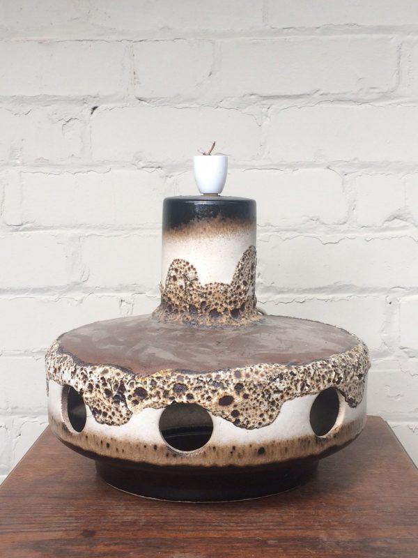fat lava lamp